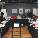 Programa OPEN Strategic Selling