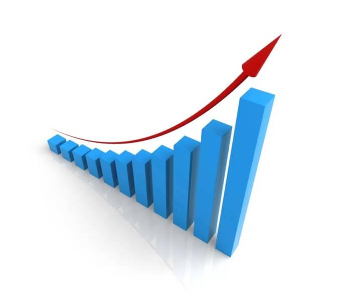 Incrementa tus resultados de ventas