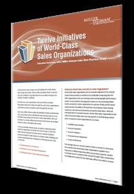 Twelve iniciatives MH SBPS 2012.png