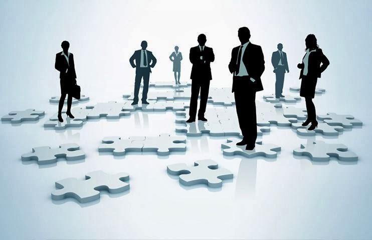 productividad y trabajo en equipo